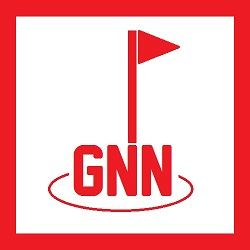 ken-jowdy-golf-news-net-interview